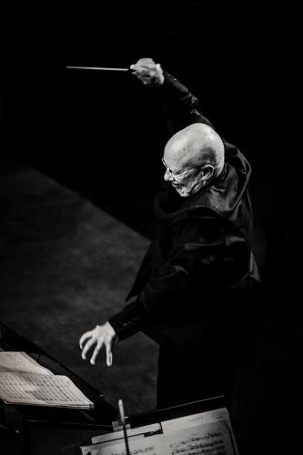 Filharmonie-Brno-Zahajovaci-koncert-19.9.2019-foto-Vojtěch-Kába-5