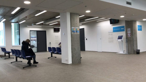 Immigration_Office_MK