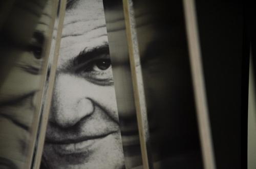 Kundera Exhibition Brno - Credit_MZK (11)