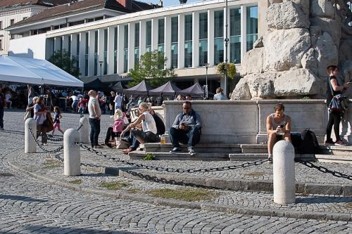 September Streets of Brno for Brno Daily-14