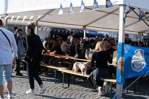 September Streets of Brno for Brno Daily-15