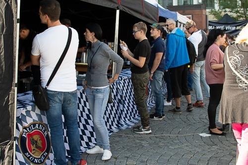 September Streets of Brno for Brno Daily-19