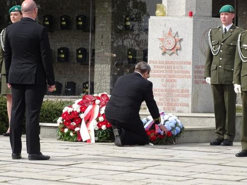 celebration 74th anniversary nazis_ZenonMoreau5