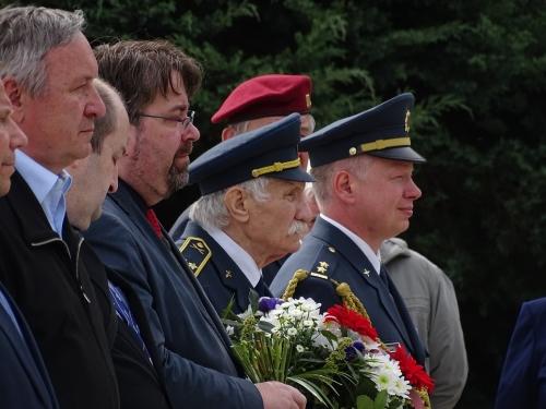 celebration 74th anniversary nazis_ZenonMoreau6