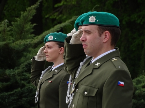 celebration 74th anniversary nazis_ZenonMoreau7