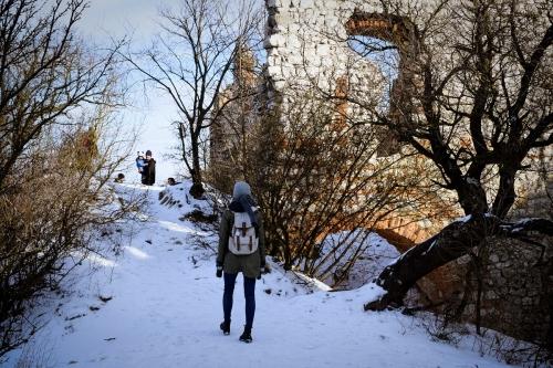 devicky-castle-Pavlov-ruins-credit-KB-BD (10)