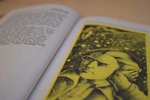karpatske-hry-carpathian-czech-book-credit-KB-BD (2)