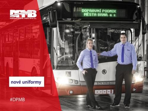 new-uniforms-credit-DPMB-via-Facebook
