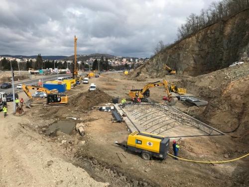rock-blasting-wilsonuv-les-construction-zabovreska-VMO-credit-Radka Matuszkova (2)