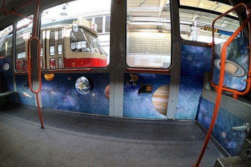 tram-design-brno-credit-dpmb (1)