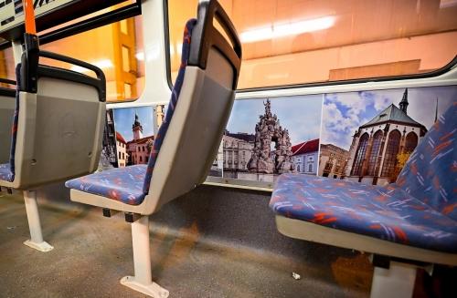tram-design-brno-credit-dpmb (6)