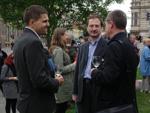 Meeting Brno May 29 Zenon Moreau (1)