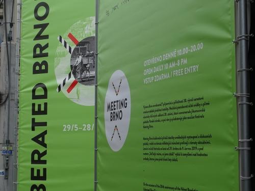 Meeting Brno May 29 Zenon Moreau (11)