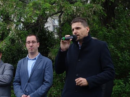 Meeting Brno May 29 Zenon Moreau (4)