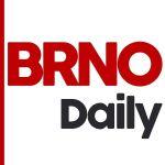 Brno Daily