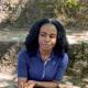 Veronica Ugwu